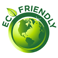 Eco-Friendliness