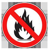non-fire-thumbnail